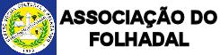 Associação do Folhadal - Centro Social Cultural e Recreativo