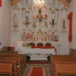 Igreja Nossa Senhora da Tosse